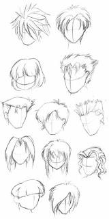69757 Cizim Avatarlar Anime Avatarlar Yeni Avatarlar also Hair besides Pin Up Hair Bandana Drawing likewise Hair Cartoon Wig Clip Art besides Cool Hair Colors Of 2016. on curly short hairstyles html