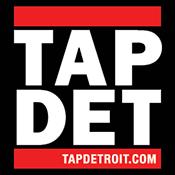 TAP DETROIT RADIO