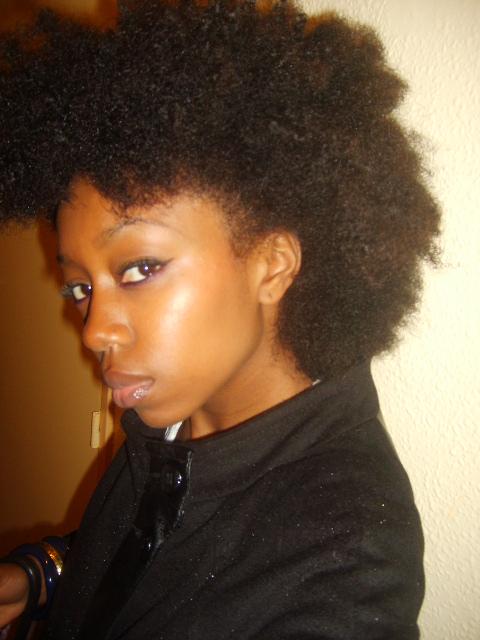 blackbeautybag blog beaut blog beaut noire natural hair bday. Black Bedroom Furniture Sets. Home Design Ideas
