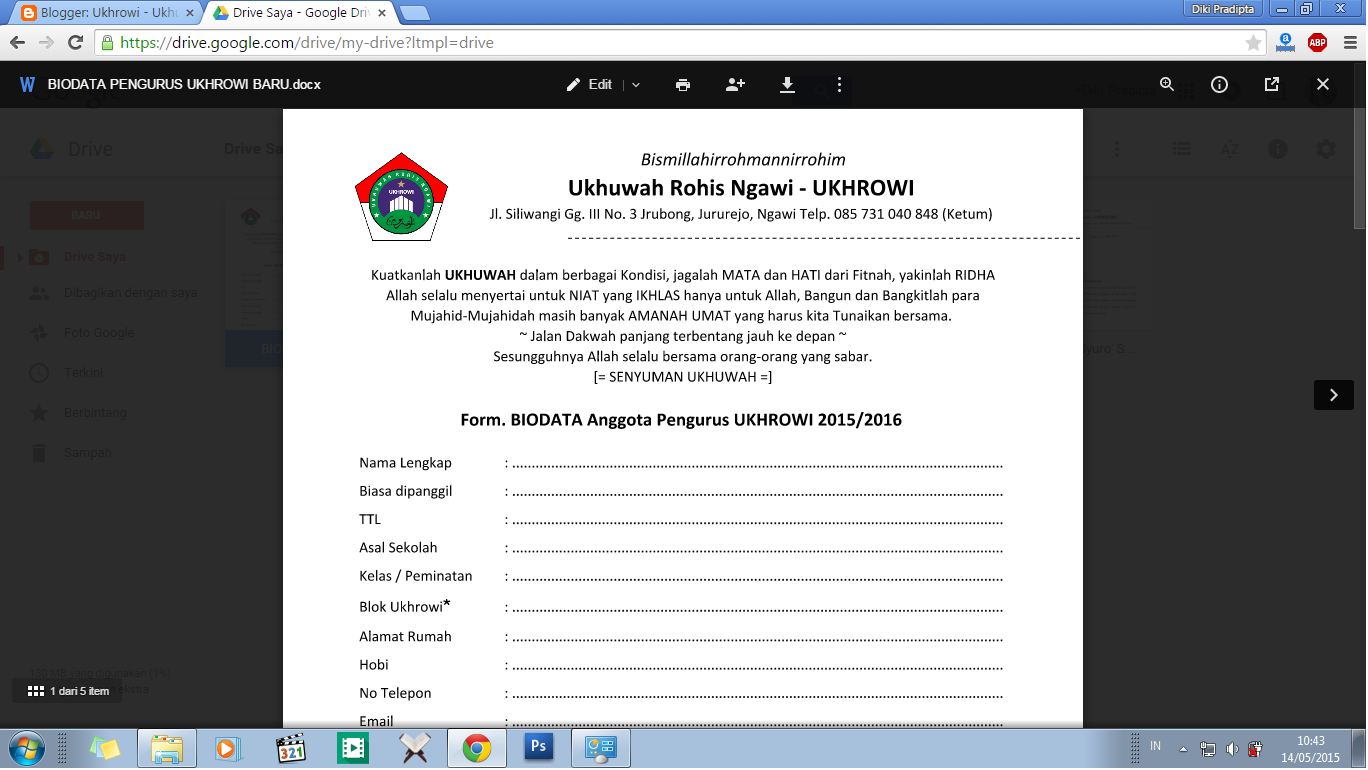 Image Result For Info Ngawi Cepat