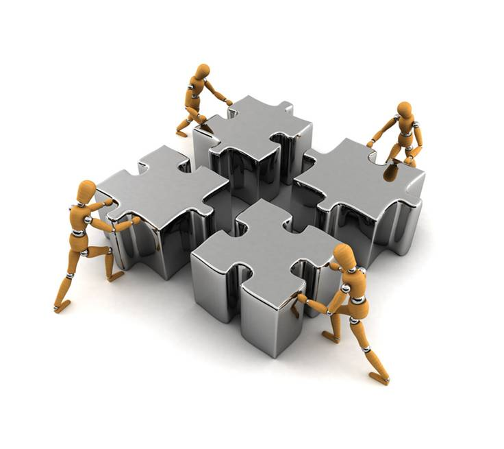 what role does synergy play in distinguishing a group from a team Jumping in to do additional work during times of crisis telling a story from your past is the most effective way to communicate your strengths as a team member again, you want to show that you're a team player avoid answers where you imply that the group only succeeded because of your efforts.