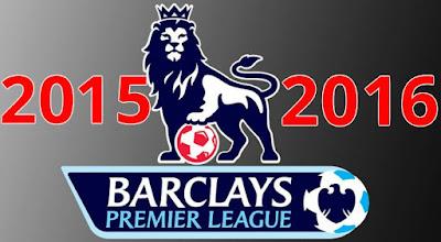 Jadwal Lengkap Pertandingan Pramusin Klub Liga Inggris