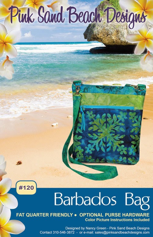 http://www.lovequilting.com/shop/bagspurses/barbados-bag/