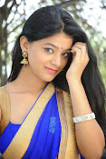 Yamini bhaskar glamorous photos-thumbnail-6