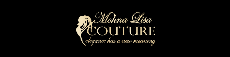 Mohna Lisa Couture