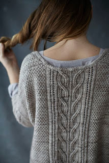 pull-loose-tricot-sous-sous