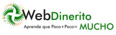 WebDinerito