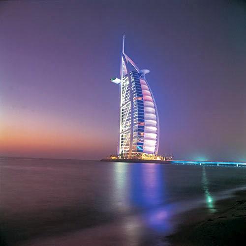 Holiday Destinations Dubai Tourist Attractions World Holiday Destinations Best Vacation Places
