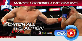 UniMas Boxing TV Schedule December 07,2013