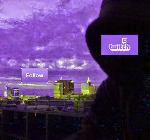 Gamers Unite (Network)