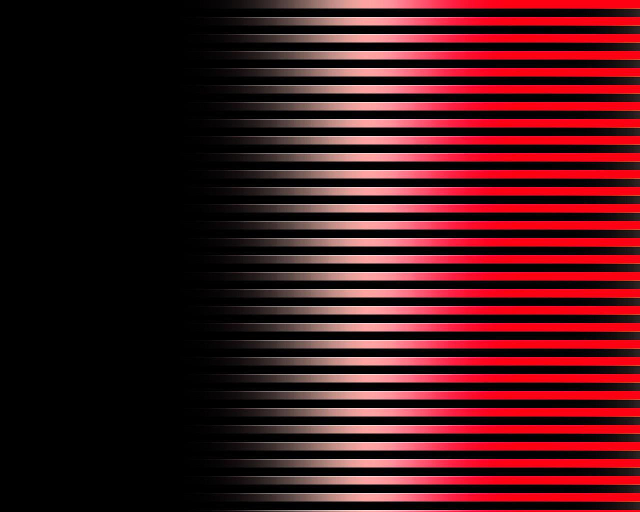 Wallpaper Stripes Design : Sh yn design stripe pattern wallpaper red to pink
