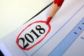 Minimi retributivi colf 2018