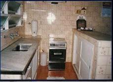 Cozinha-com-azulejos-envelhecidos-pintar-a-casa
