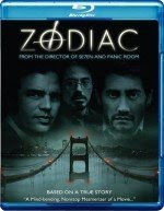 Zodiac (2007) DC BluRay 720p Vidio21