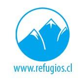propiedades en la nieve, refugios en Chile