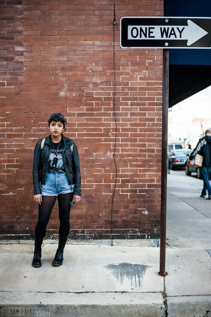 Philadelphia punk harcore