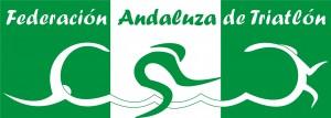 Federación Andaluza de Triatlon