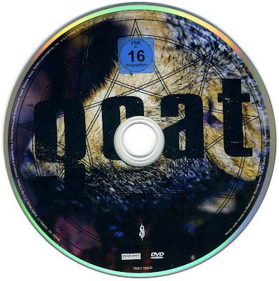 Slipknot-Iowa_(10th_Anniversary_Edition)-DVD-2011-FiH