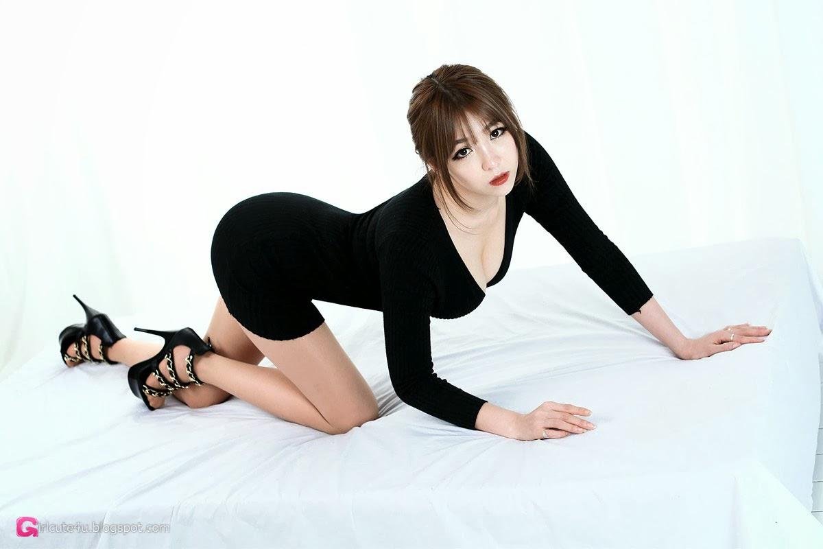 1 Lee Eun Hye - very cute asian girl-girlcute4u.blogspot.com