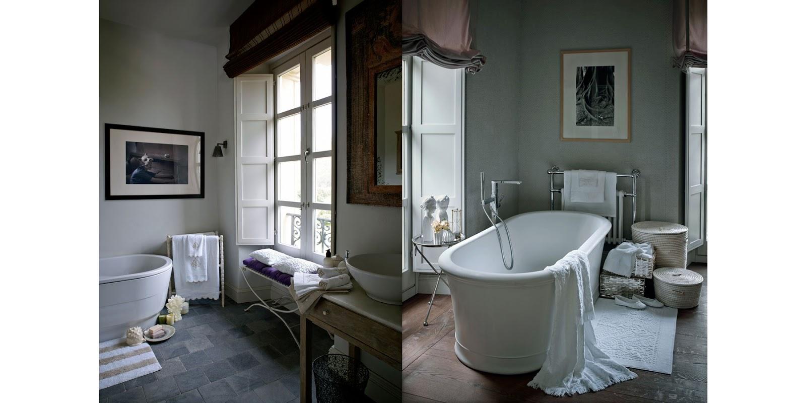 Le blog mademoiselle fall 2013 zara home collection preview - Zara home online espana ...