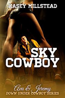 ebook erotica price drop cowboy lady porn