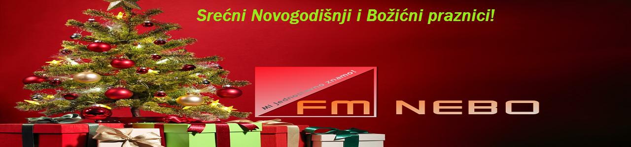 FMNEBO