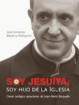 Soy Jesuita, soy hijo de la Iglesia (2014 - Edición Española)