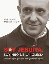 Soy Jesuita, soy hijo de la Iglesia (2014)
