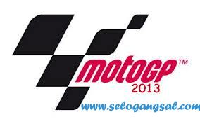 Klasemen Sementara MotoGP 2013 Terbaru Minggu ini