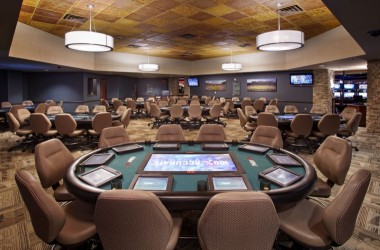 Poker Cheating And Casino Cheating Blog American Roulette
