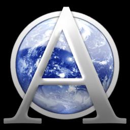 free ares com: