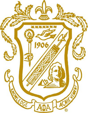alpha phi alpha fraternity fostering a spirit of brotherhood creating leaders around the world