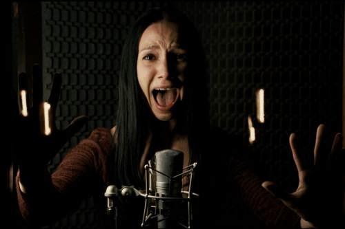Berberian Sound Studio en el SEFF2013