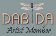 Ik ben lid van Dabida