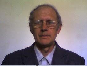 About Александр Бороденко