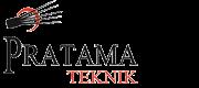 Kontraktor Listrik | PT.Pratama Teknik