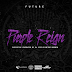 "Mixtape:  Future ""Purple Reign"""
