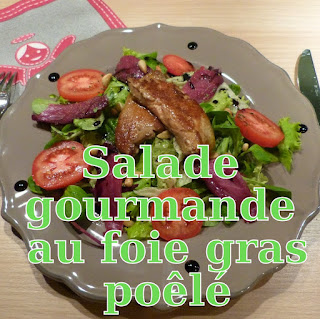 http://www.danslacuisinedhilary.blogspot.fr/2014/12/entree-de-fete-salade-gourmande-au-foie.html