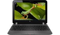 HP Pavilion dm1-4171nr laptop