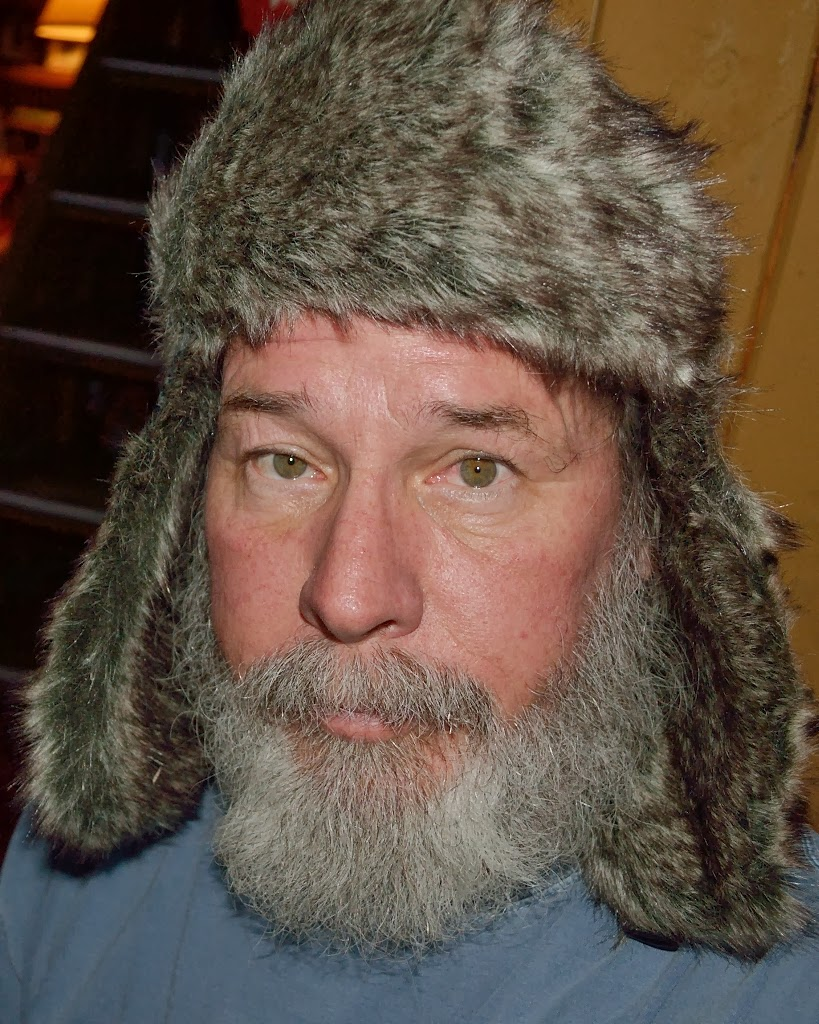 Phil Robertson Without Beard Phil robertson of duck dynasty