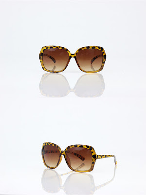 product-portraits-photographer-nyc-florida-ecommerce-shades-glasses