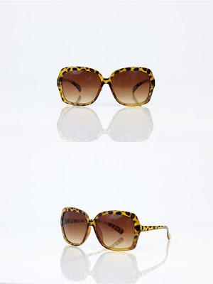 product-portraits-photographer-nyc-florida-ecommerce-shades-glasses