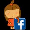 Nuestro Facebook  click en la imagen