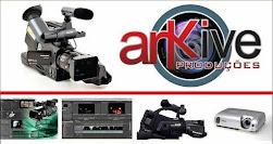 Filmagens de eventos 98125-7910