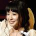 Pengumuman Judul Single Terbaru NMB48 berikut Member Senbatsu