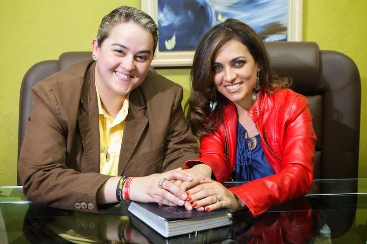 Confira as fotos do casamento de Lanna Holder e Rosania Rocha Lanna-holder-rosania-rocha