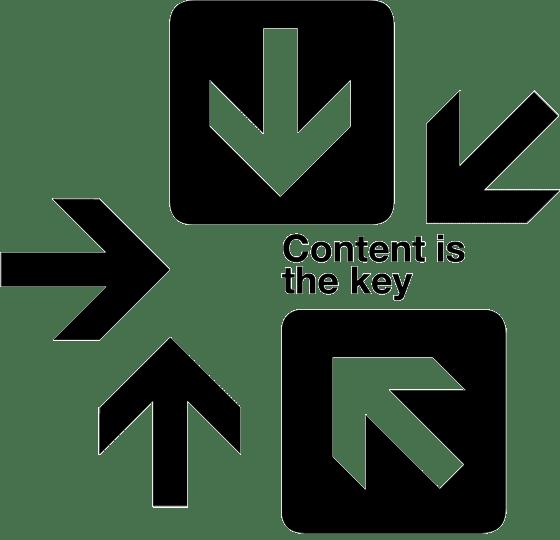 Konten Blog Yang Paling Banyak Dicari + keyword yang paling banyak dicari +kata kunci blog terbanyak
