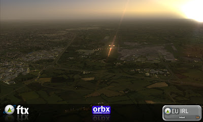 http://airdailyx.blogspot.com/2013/12/imminent-release-orbxs-ireland-scenery.html