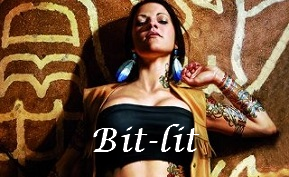 Bit-lit
