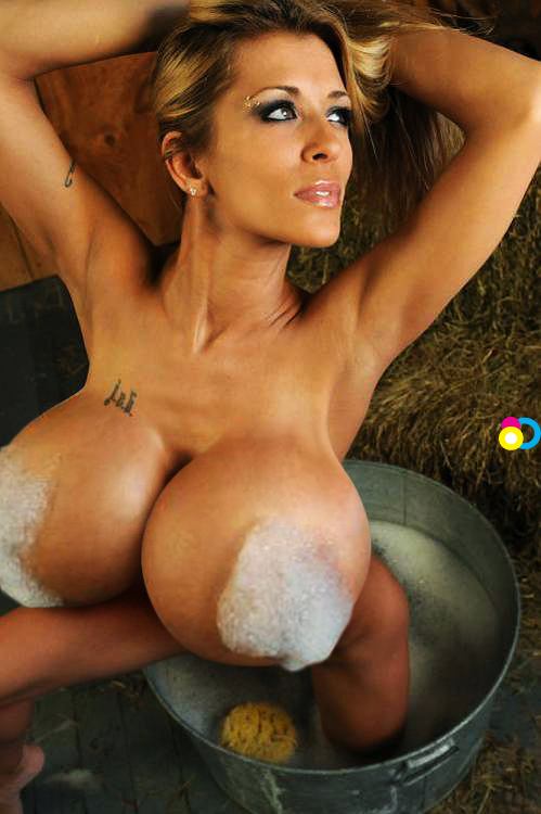 Breast Morph Downloads http://ajilbab.com/breast/breast-expansion-morph.htm